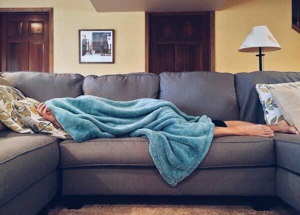 la guida completa al riscaldamento intelligente e come controllare il proprio riscaldamento senza nemmeno alzarsi dal divano