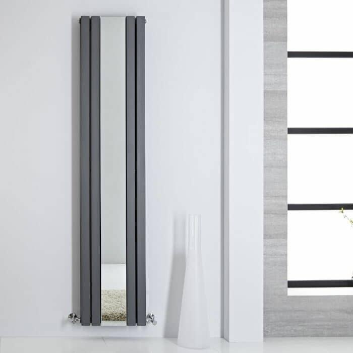 DRSVA1800420 radiatore specchio